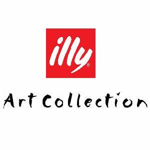 Illy Logo